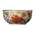 纯手工掐丝珐琅彩茶杯陶瓷品